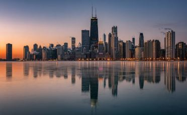 Illinois - An ideal packet of courses for Brokers.